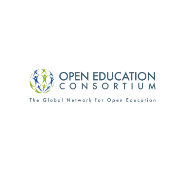 Open Education Consortium Logo-02