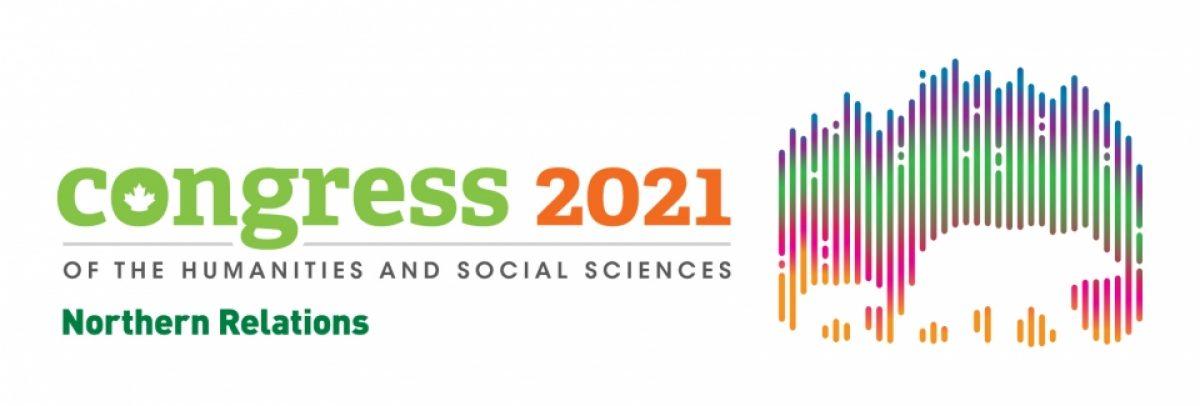 congress_2021_logo_colour_horizontal_english