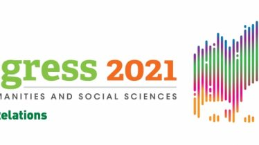 congress_2021_logo_colour_horizontal_english